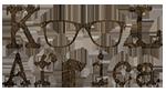 Kool Africa Logo