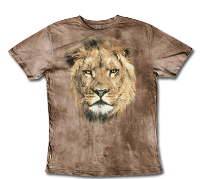 369be22750e0 Retail Clothing Supplier | Kool Africa | African Inspired Design | Cape Town  | South Africa