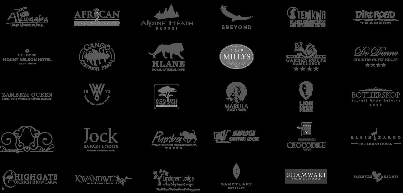 slide1-logos