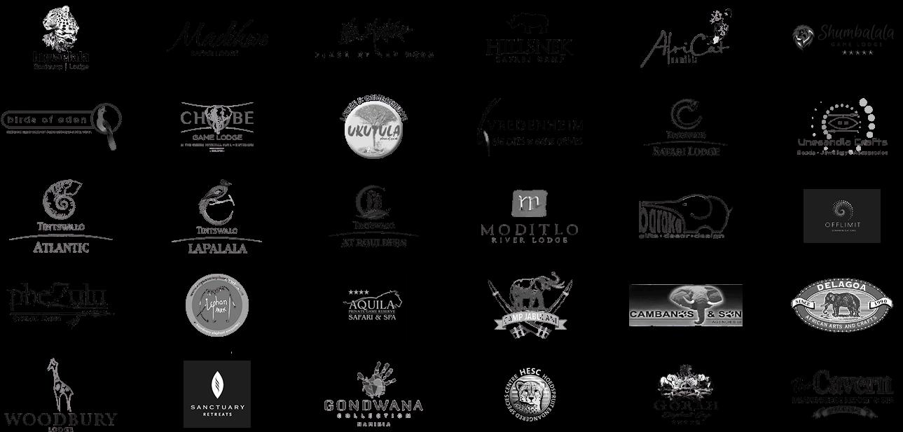 slide2-logos