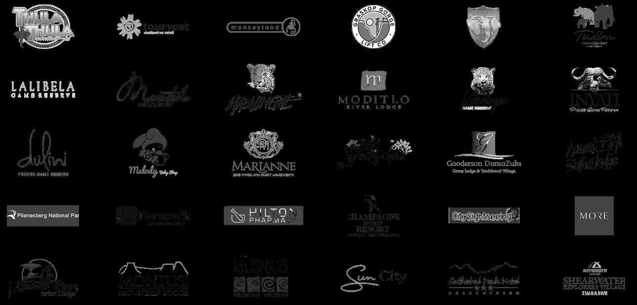 slide3-logos