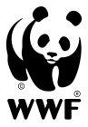 WWF-compressed-e1612269451612